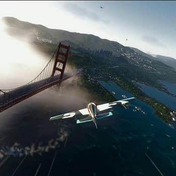 The Crew 2 Finally Gets a Release Date and Its Coming This Summer