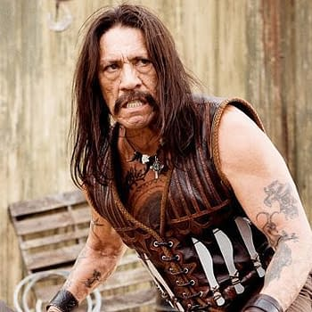 Danny Trejo Calls Out Tom Cruise For Reckless Stuntwork