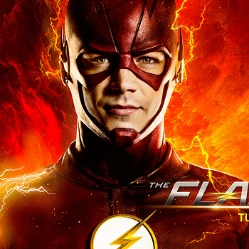 The Flash Season 4: For The Thinker Its Personal