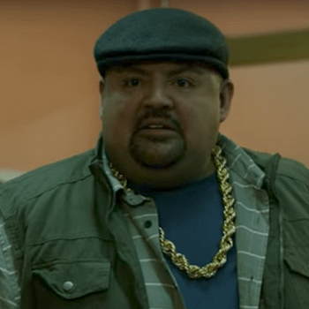 A Narcos Season 3 In Memorium For A Very Fluffy Gangster