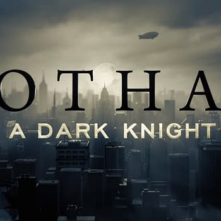 Gotham Season 4 Is Giving Us The Hero Gotham Deserves