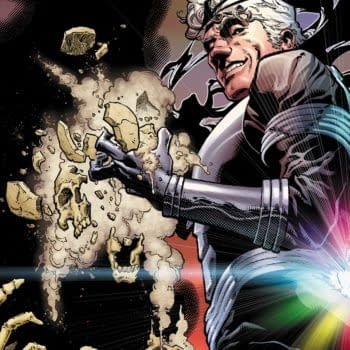 Green Lanterns #31 Review: The Tragedy Of Volthoom