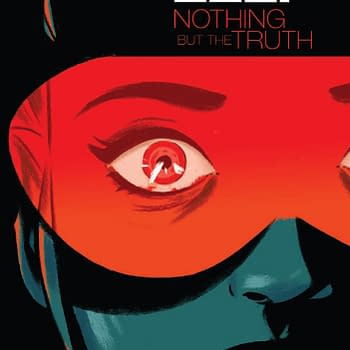 Colinet And Charretier Talk The Infinite Loop: Nothing But The Truth
