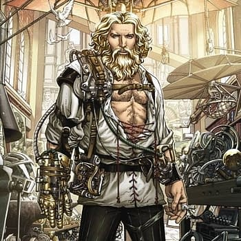 Jonathan Hickman Returning To Marvel Sooner Than You Think Says Tom Brevoort