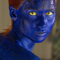 Jennifer Lawrence Is Returning In X-Men: Dark Phoenix For Artistic Reasons