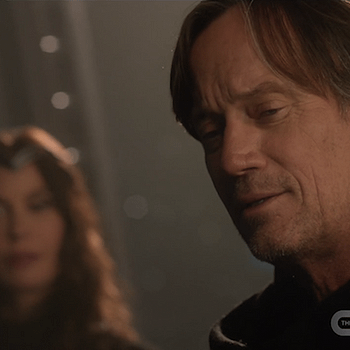 Supergirl Star Kevin Sorbo To Speak At Anti-Gay Value Voters Summit With Trump Pence And Kirk Cameron