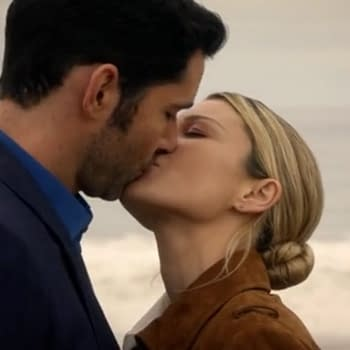 Lucifer Season 3 Will Have Lucifer Keeping His Promise To Tell Chloe The Truth
