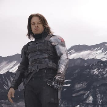 Sebastian Stan Is The Jon Snow Of The MCU: He Knows Nothing