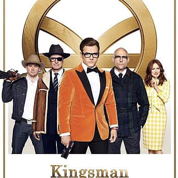 Mark Millar Confirms Why Taron Egerton Isnt in the Next Kingsman Movie