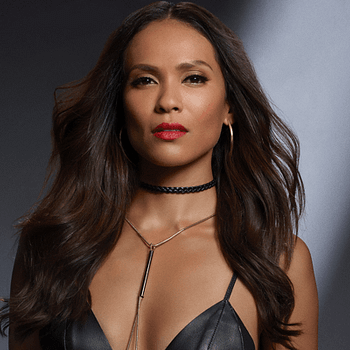 Lesley-Ann Brandts Mazikeen Wont Be In The Early Part Of Lucifer Season 3