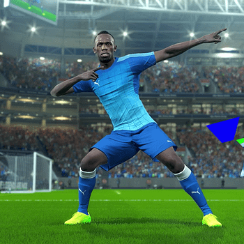 Konami Releasing The First PES 2018 Data Pack This Week