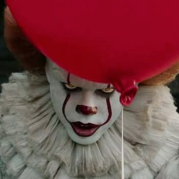 It Under Fire From Russian Burger King For Clowns Resemblance To Ronald McDonald