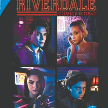 Riverdale Season 2: Betty, Cheryl, Jose, And Kevin Reflect On Their Characters