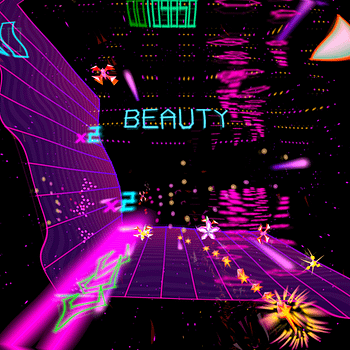 'Tempest' Returns As Atari Shows Off 'Tempest 4000'