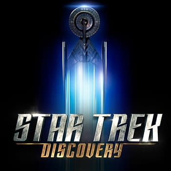 CBSs 5 Year Mission with Alex Kurtzman and Expanded Star Trek Universe