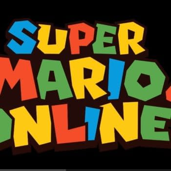 You Can Now Play 'Super Mario 64' Online In Co-Op