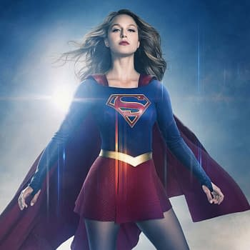 Supergirl Season 3: Kara Is On A Heros Journey In New Trailer