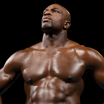 WWE Superstar Titus ONeil Tweets In Support Of NFL #TakeTheKnee Protests