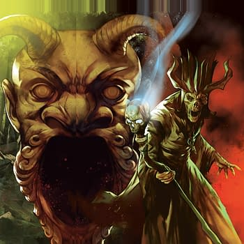 Curing Curses &#038 Chult Shenanigans With D&#038Ds Tomb Of Annihilation