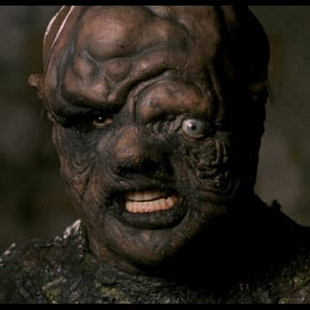 The Toxic Avenger Reboot Gains Macon Blair as Writer and Director