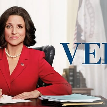 HBOs Smash-Hit Comedy Veep To End After Season 7