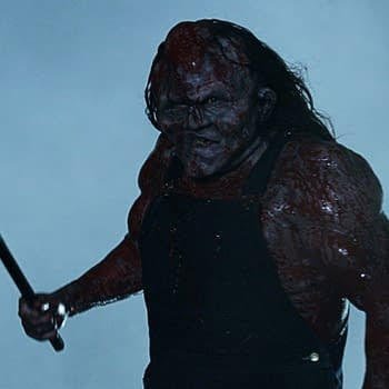 Victor Crowley Roadshow Initial Dates Announced All Through October