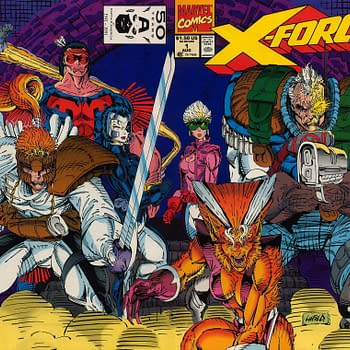 X-Force Film Series Director Jeff Wadlow Asks Kevin Feige For It