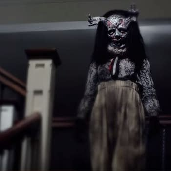 Cult Following: Join Us For American Horror Story Episode 2 LIVE-BLOG
