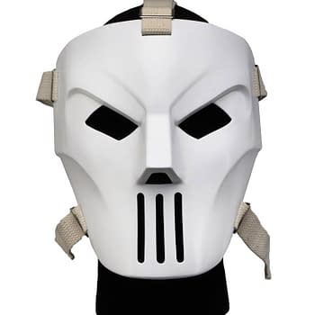 Casey Jones Fans Can Now Take Another Step Towards Becoming Him Thanks To NECA
