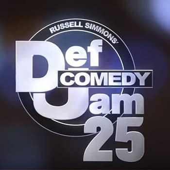 Def Comedy Jam 25: Netflix Trailer Celebrates Cutting-Edge Comedy