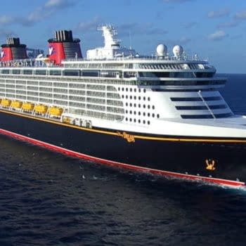 Disney, Carnival, Other Cruise Lines Cancel Tours In Wake Of Hurricane Irma