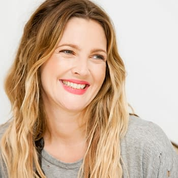 Drew Barrymore Developing CW Horror Series With All-Female Creative Team