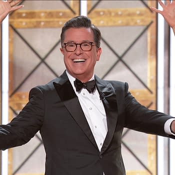 SNL The Handmaids Tale And Big Little Lies Lead 2017 Emmy Winners