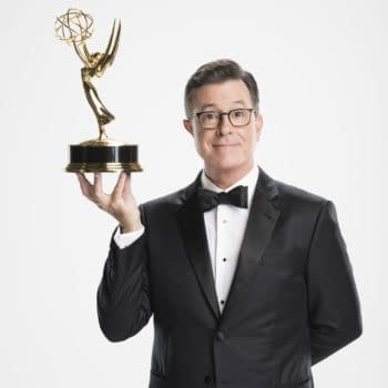 Pick Your Winners In Bleeding Cool's 2017 Emmys Poll, And Win A Prize!