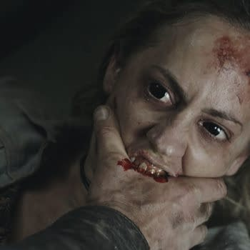 Exorcist season 2