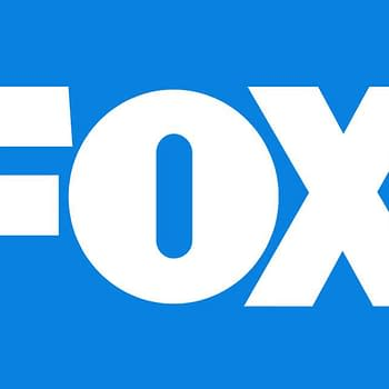Culture Clash Comedy Pilot Re-Training Day Lands at Fox