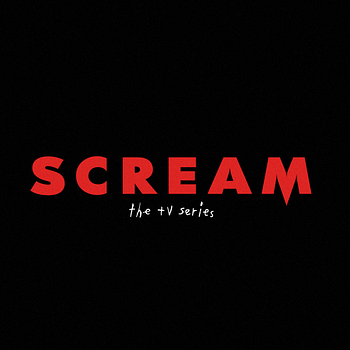 Scream Season 3: MTV Introduces Us To This Seasons Victims/Killers