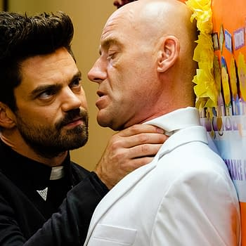 Preacher Season 2 Finale Recap: Everything Has A Price