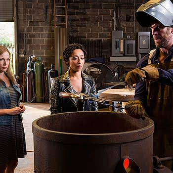 Preacher Season 2 Episode 11 Recap: The Messiah Is A Moron.