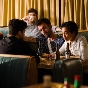 Taking Confession: Join Our LIVE-BLOG Of 'Preacher' Episode 12!