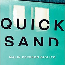 Netflix Developing Swedish Crime Series Quicksand From The Bridge Writer
