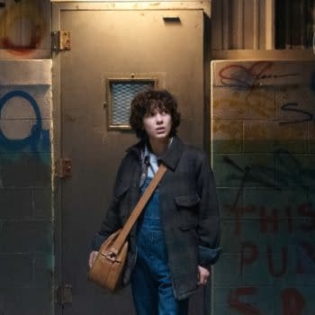 Stranger Things 2: Producers Discuss Season Finale And The Future