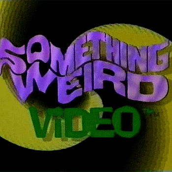 Lisa Petrucci Of Something Weird Video Issues Statement About Fantastic Fest Ed Wood Porno Screening