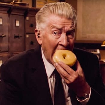 David Lynchs Response To Twin Peaks Season 4 As Vague As Finale