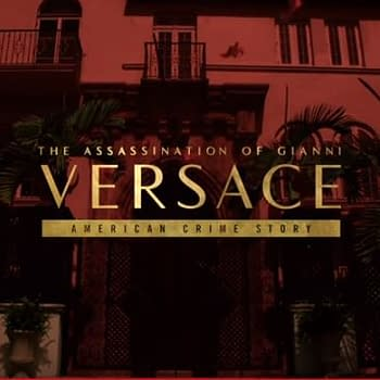American Crime Story Season 2: FX Releases Preview For Versace