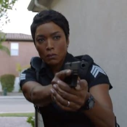 '9-1-1': Fox Releases Teaser For Ryan Murphy First Responder Series