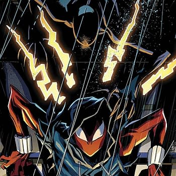 Marvel Legacy Ben Reilly: The Scarlet Spider #10 Review