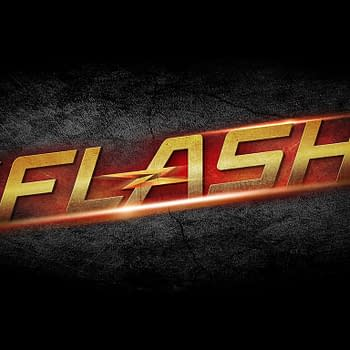 Flash Season 4: What Villain is Coming Back to Central City