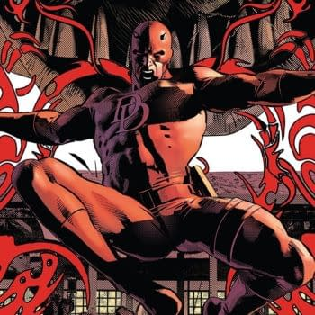 Daredevil #28 Review: The Fate Of Blindspot