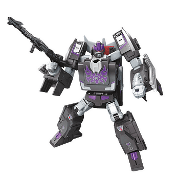Transformers Prepares For The Power Of The Primes With Hasbro